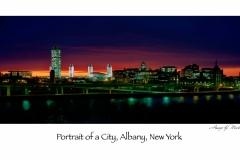 Albany Skyline 10_X20_