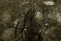 20050610-20050610-20050610-garden table